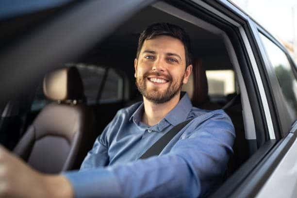 deplacement-pro-voiture-loi