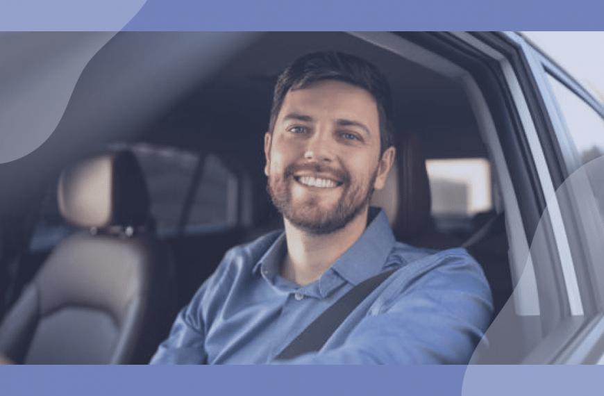 Nos conseils pour préparer vos déplacements professionnels en voiture
